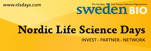 banner_lifescience 2013_2