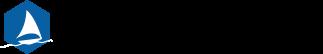 graphene_flagship_logo_blue