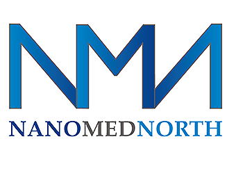 NanoMed North